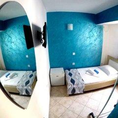 Отель Villa Golf Черногория, Будва - отзывы, цены и фото номеров - забронировать отель Villa Golf онлайн детские мероприятия