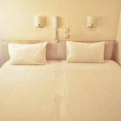 Отель Domus Rodos Hotel Греция, Родос - отзывы, цены и фото номеров - забронировать отель Domus Rodos Hotel онлайн комната для гостей фото 2
