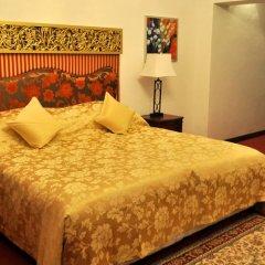 Отель Royal Cocoon - Nuwara Eliya комната для гостей фото 5