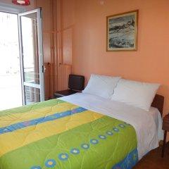 Hotel Frida комната для гостей фото 2