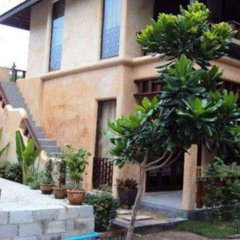 Отель Wind Beach Resort Таиланд, Остров Тау - отзывы, цены и фото номеров - забронировать отель Wind Beach Resort онлайн