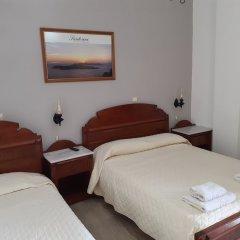 Отель Emmanouela Studios Греция, Остров Санторини - отзывы, цены и фото номеров - забронировать отель Emmanouela Studios онлайн детские мероприятия