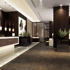 Отель Centro Salama Jeddah by Rotana спа фото 2