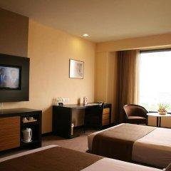 Отель Bayview Hotel Georgetown Penang Малайзия, Пенанг - отзывы, цены и фото номеров - забронировать отель Bayview Hotel Georgetown Penang онлайн удобства в номере фото 2