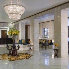 Отель Vivanta Ambassador, New Delhi Индия, Нью-Дели - отзывы, цены и фото номеров - забронировать отель Vivanta Ambassador, New Delhi онлайн интерьер отеля фото 3