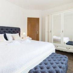 Отель Ethno village St. George Черногория, Доброта - отзывы, цены и фото номеров - забронировать отель Ethno village St. George онлайн комната для гостей фото 5