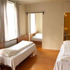 Отель Singsaker Sommerhotell Норвегия, Тронхейм - отзывы, цены и фото номеров - забронировать отель Singsaker Sommerhotell онлайн комната для гостей