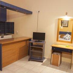Отель Stephanie Rooms Греция, Агистри - отзывы, цены и фото номеров - забронировать отель Stephanie Rooms онлайн