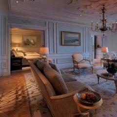 Отель Four Seasons Hotel Baku Азербайджан, Баку - 5 отзывов об отеле, цены и фото номеров - забронировать отель Four Seasons Hotel Baku онлайн комната для гостей фото 5
