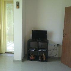 Апартаменты Villa Kalina Apartments Банско удобства в номере