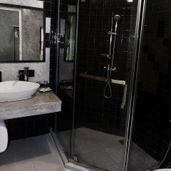 Отель ZEN Rooms Chatuchak Park Таиланд, Бангкок - отзывы, цены и фото номеров - забронировать отель ZEN Rooms Chatuchak Park онлайн ванная