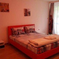 Отель Shumen Болгария, Шумен - отзывы, цены и фото номеров - забронировать отель Shumen онлайн комната для гостей фото 2