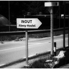 Отель Inout интерьер отеля фото 3