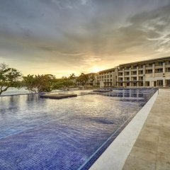 Отель Royalton Negril Resort & Spa - All Inclusive бассейн фото 2