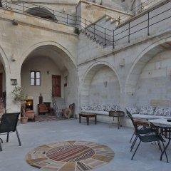 Vezir Cave Suites Турция, Гёреме - 1 отзыв об отеле, цены и фото номеров - забронировать отель Vezir Cave Suites онлайн фото 17