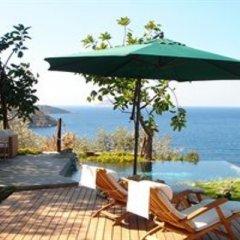 Club Patara Villas Турция, Патара - отзывы, цены и фото номеров - забронировать отель Club Patara Villas онлайн фото 12