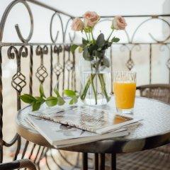 Гостиница Бутик Отель Калифорния Украина, Одесса - 8 отзывов об отеле, цены и фото номеров - забронировать гостиницу Бутик Отель Калифорния онлайн в номере фото 2