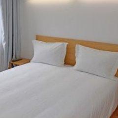 Отель Boavista Class Inn фото 13