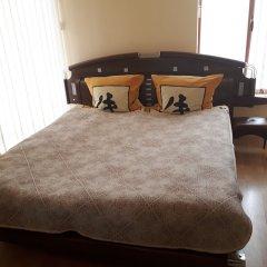 Отель University Hotel Армения, Цахкадзор - отзывы, цены и фото номеров - забронировать отель University Hotel онлайн комната для гостей фото 2