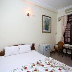 Отель An Hoa комната для гостей фото 3
