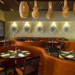 Отель Royalton Punta Cana - All Inclusive Доминикана, Пунта Кана - 1 отзыв об отеле, цены и фото номеров - забронировать отель Royalton Punta Cana - All Inclusive онлайн фото 12