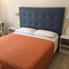 Hotel Pigalle Риччоне комната для гостей фото 5