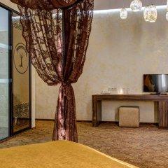 Гостиница Хан-Чинар Днепр удобства в номере