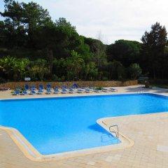Отель Alfamar Beach & Sport Resort бассейн фото 3