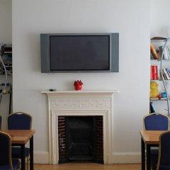 Отель Dolphin Inn Великобритания, Лондон - 8 отзывов об отеле, цены и фото номеров - забронировать отель Dolphin Inn онлайн развлечения