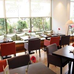Отель Athinais Hotel Греция, Афины - отзывы, цены и фото номеров - забронировать отель Athinais Hotel онлайн фото 6