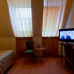Гостиница Арбат Норд 3* Стандартный номер с различными типами кроватей фото 10