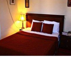 Odyssey Guest House Турция, Дикили - отзывы, цены и фото номеров - забронировать отель Odyssey Guest House онлайн сейф в номере