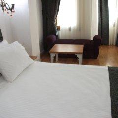 Jakaranda Hotel комната для гостей фото 2