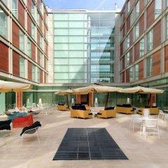 Отель DoubleTree by Hilton Milan Милан