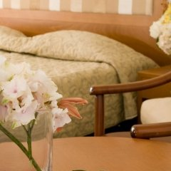 Отель Plaza Греция, Родос - отзывы, цены и фото номеров - забронировать отель Plaza онлайн фото 10