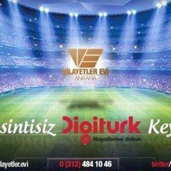 Ankara Vilayetler Evi Турция, Анкара - отзывы, цены и фото номеров - забронировать отель Ankara Vilayetler Evi онлайн сауна