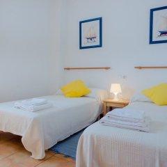 Отель Apartamentos O2 Conil Испания, Кониль-де-ла-Фронтера - отзывы, цены и фото номеров - забронировать отель Apartamentos O2 Conil онлайн детские мероприятия
