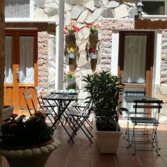 Отель Il Cortiletto di Ortigia Италия, Сиракуза - отзывы, цены и фото номеров - забронировать отель Il Cortiletto di Ortigia онлайн помещение для мероприятий фото 2