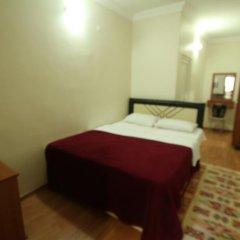 Koprucu Hotel Турция, Диярбакыр - отзывы, цены и фото номеров - забронировать отель Koprucu Hotel онлайн комната для гостей фото 5