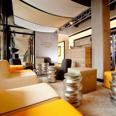 Отель Vienna House Easy München детские мероприятия фото 2