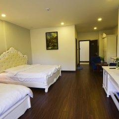 Отель Joy Villa Далат комната для гостей фото 4