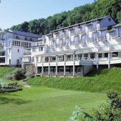 Отель Akzent Waldhotel Rheingau фото 15
