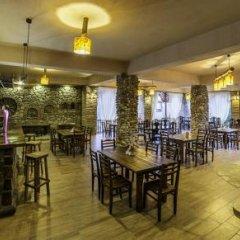Zuzumbo Hotel фото 8