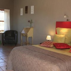 Отель Lemon3Lodge комната для гостей фото 3