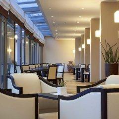 Отель Harry´s Garden Италия, Абано-Терме - отзывы, цены и фото номеров - забронировать отель Harry´s Garden онлайн помещение для мероприятий фото 2