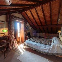 Отель Shepinetree - Pinheira House фото 14