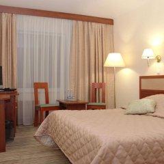 Гостиница Измайлово Гамма комната для гостей фото 4