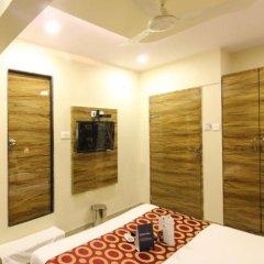 Отель FabHotel Golden Park Jogeshwari West спа