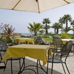 Aregai Marina Hotel & Residence фото 8