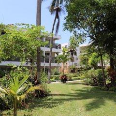 Отель Negril Beach Club фото 6